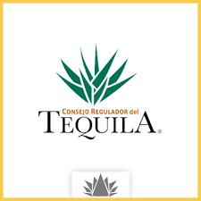 logotipo del consejo regulador del tequila