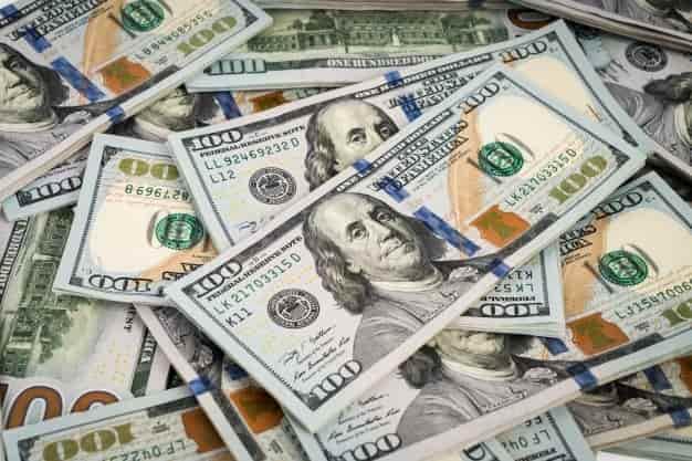 dollar mas caras