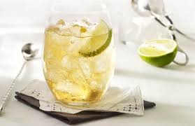 mexican mule