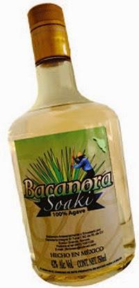 botella bacanora soaki